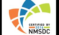 National Minority Supplier Development Council logo