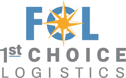 1st Choice Logistics, LLC